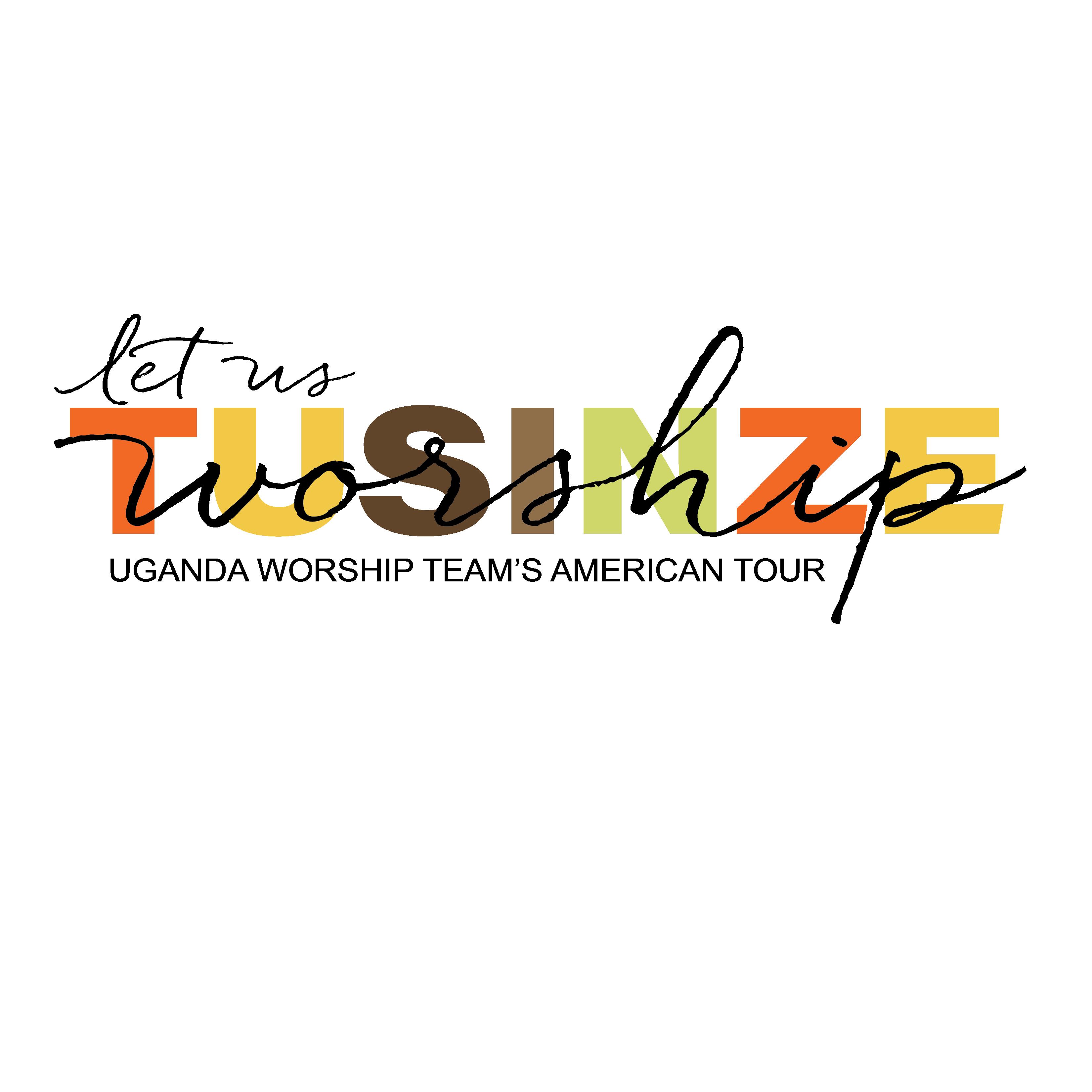 Tusinze
